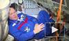 Космонавт рассказал, кто формирует музыкальный плейлист на МКС