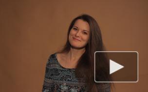 Хит-кино: Росомаха, поющие звери и Кристен Стюарт