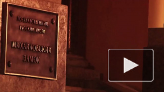 «Дворцовый переворот» с милицейским уклоном прошел в ночном Петербурге.