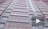 Женщина разбилась насмерть, упав с многоэтажки на проспекте Славы