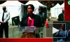 Мэр Вашингтона назвала позором разгон протестующих у Белого дома