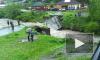 Алтай, наводнение, последние новости: один человек погиб, пять - пропали, 60 населенных пунктов остаются затоплены