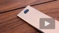 В сети появился видеообзор смартфонов Sony Xperia ...