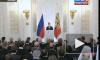 Дмитрий Медведев предложил создать общественное телевидение