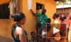 В Африке восстали из мертвых 3 человека, умерших от Эболы, население в панике