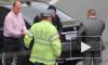 СМИ: муж теннисистки Мыскиной попал в скандал из-за ДТП с байкером