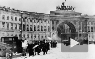 70 лет полного освобождения Ленинграда от фашистской блокады — программа мероприятий на понедельник, 27 января