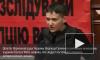 Савченко требует снять с России все санкции, кроме персональных