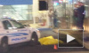 В США произошло очередное убийство чернокожего подростка полицейским