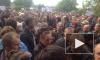 Последние новости Украины 13.05.2014: Госдума России признала итоги референдумов на Донбассе