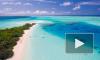 Названы сроки открытия Мальдив после пандемии коронавируса