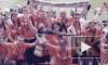 """Сеть АЗС """"Газпромнефть"""" предоставила автомобилистам из России возможность поболеть за """"Реал"""""""