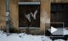 В Апраксином дворе задержали 150 трудовых мигрантов