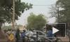 В Мали военные штурмом взяли президентский дворец