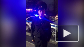 Смертельная авария на Московском шоссе