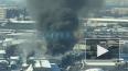 Что произошло в Петербурге 4 марта?