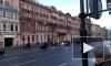 Байкеры из 50 стран проехали по улицам Петербурга