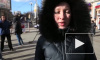 Борис Немцов стал вратарём. «НАШИ» ответили на критику Олимпиады в Сочи