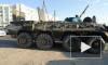 Олег Шеин: В Астрахань вводят бронетехнику