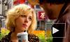 """""""Люси"""": фильм Люка Бессона со Скарлетт Йохансон вышел на большие экраны"""