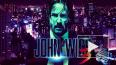 """""""Джон Уик - 3"""" сместил с лидерской позиции """"Мстителей"""" ..."""