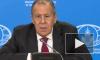 Сергей Лавров о ситуации с Македонией: что реально происходит на Балканах