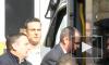 Шведская прокуратура запросила ордер на арест Ассанжа