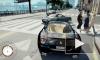 GTA IV / ENBSeries 2012