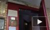 В Петербурге квартирного вора застукала хозяйка квартиры