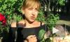 В Петербурге простились с актрисой Верой Ларионовой