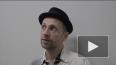 Билли Новик: работа на студии важнее концертов