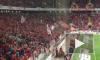 «Спартак» впервые за 16 лет стал чемпионом России по футболу