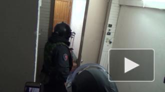 Мужчина получил 11 лет лишения свободы в Петербурге за финансирование террористов