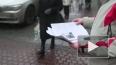 Публицист Стариков призывает противопоставить либералам ...