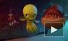 """""""Подводная эра"""": морских обитателей от уничтожения спас осьминожек"""