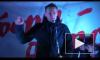 Репрессии против оппозиции – Навальный и Яшин получили по 15 суток