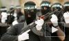 Адвокат из Чечни грозит залить Москву кровью за противодействие мусульманам