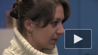 Ксения Охапкина: о чем мечтают молодые документалисты?