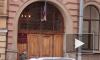 Приставы хотят пустить с молотка загородный участок петербуржца, задолжавшего банкам