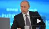 Путин решил попробовать себя в йоге после встречи с премьер-министром Индии на саммите БРИКС