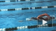 Молодой пловец утонул в бассейне во время занятий: ...