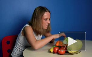 Пищу для ума выбирай с умом