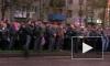 Брянск: «кисочку», сбившую насмерть ребенка, спасают от самосуда