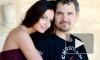 СК: фотограф Лошагин убил жену-модель в студии и сжег тело