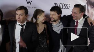 Российские актрисы рассказали, почему любят Козловского
