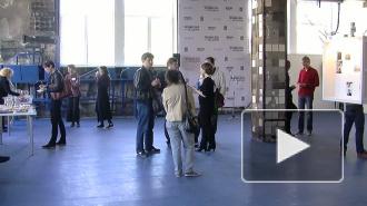 """Моноспектакли о себе - новый проект """"Человек.doc"""" в Петербурге"""