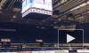 Чемпионат Европы по фигурному катанию 2017: Россия претендует на медали во всех зачетах