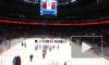 Чемпионат мира по хоккею 2014, сборная России обыграла Латвию 1:4