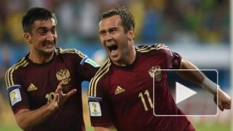 Россия – Азербайджан: прогноз экспертов предрекает безоговорочную победу россиян