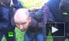 Задержанный террорист Давлетбаев работал в Москве таксистом
